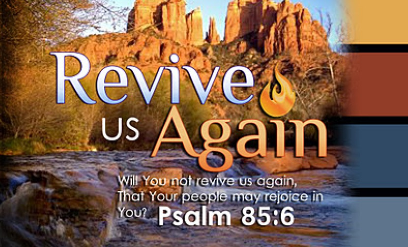Revive.Us.2012